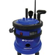 Quickclean Vacuum Cleaner AS200B